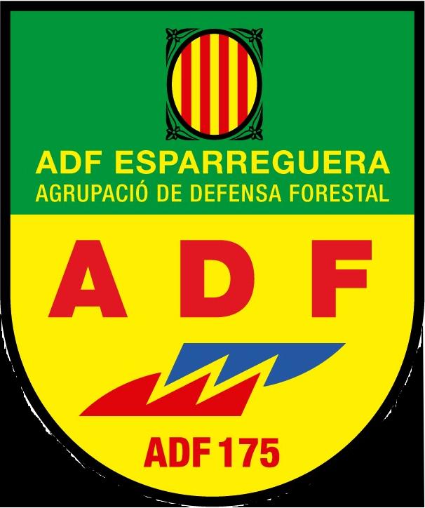 AGRUPACIÓ DE DEFENSA FORESTAL Nº 175